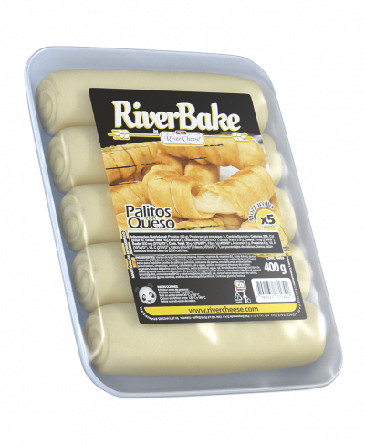 Riverbake_palitos_01-min