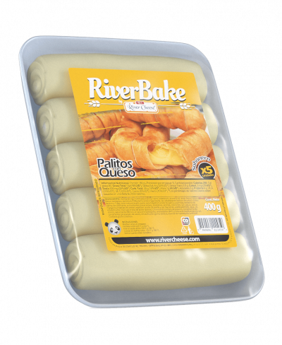 Riverbake_palitos_02-min