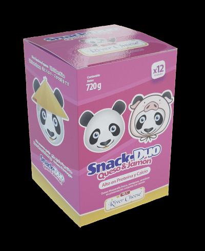 SnackDuo_boxx12_jamon-min