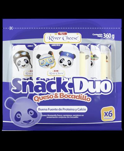 SnackDuo_packx6_bocadillo_front-min