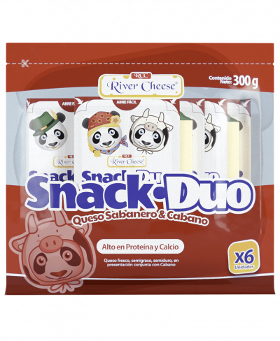 SnackDuo_packx6_cabano_front-min