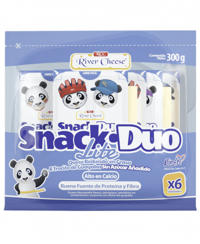 SnackDuo_packx6_light_front-min