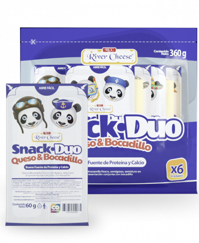 Snack_duo_x6_comp_bocadillo