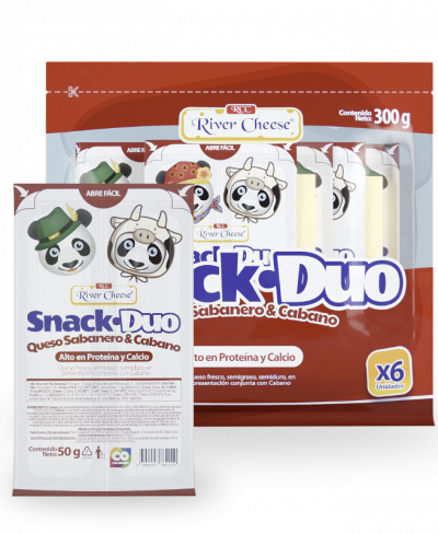 Snack_duo_x6_comp_cabano