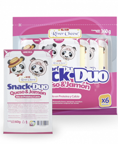 Snack_duo_x6_comp_jamon
