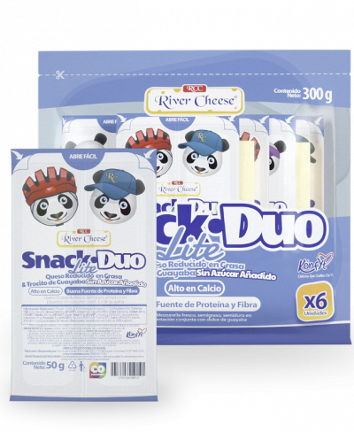 Snack_duo_x6_comp_lite