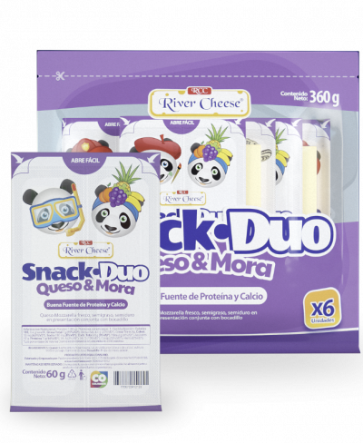 Snack_duo_x6_comp_mora