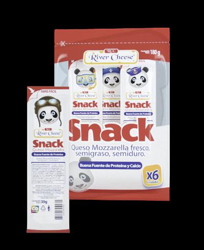 Snack_duo_x6_comp_mozarella