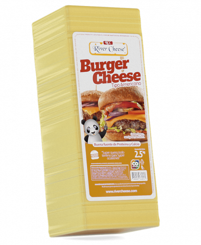 chef_burgercheese_2500g-min