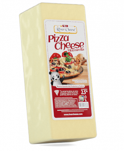 chef_pizzacheese_2500g-min