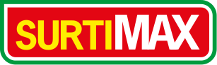 Logo Surtimax River Cheese