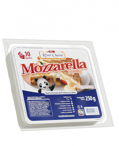 mozzarellas_01_250g-min