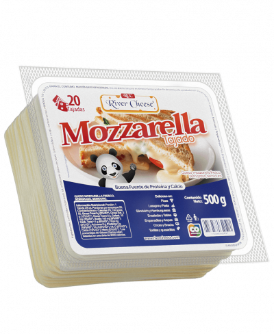 mozzarellas_02_500g-min