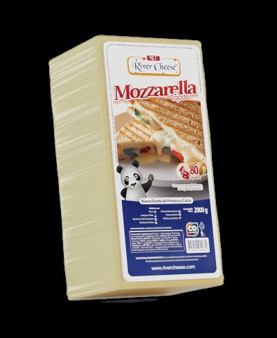 mozzarellas_04_2kg-min
