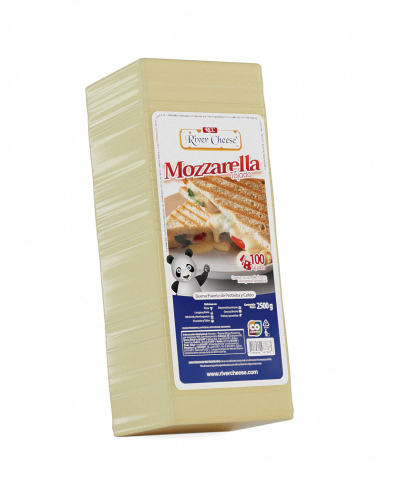 mozzarellas_05_2500g-min