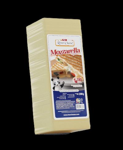 mozzarellas_05_2500g-min