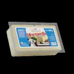 River Cheese Queso Mozzarella Bloque 1000 g