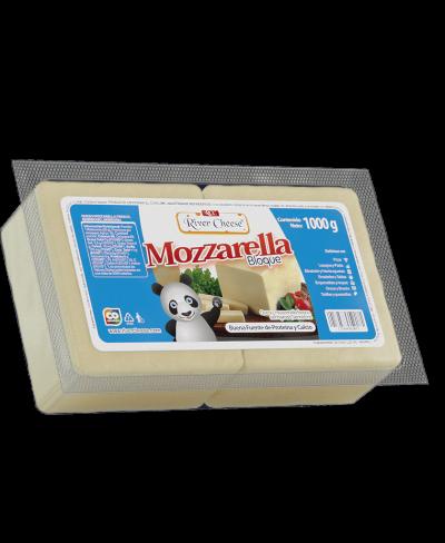 mozzarellas_06_bloque_1kg-min