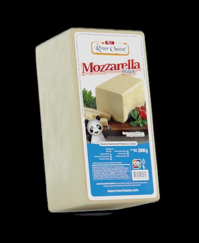 mozzarellas_07_bloque_2kg-min