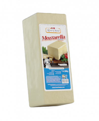 mozzarellas_08_bloque_2500g-min